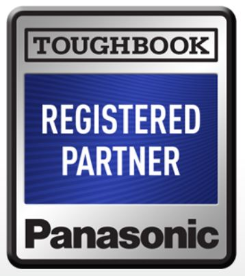 Panasonic  Toughbook e Toughpad